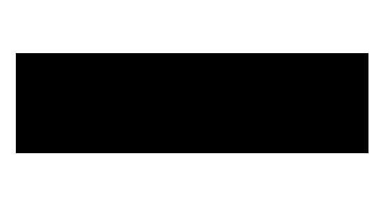 aura-sun tec Logo schwarz