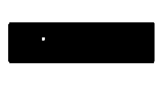Fronius Logo schwarz